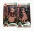Кукла Аниме 0