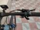 Горный велосипед TRINX Elit 19'', колеса 27,5' 2