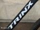 Горный велосипед TRINX M-116, 21'' колеса 26'' 3