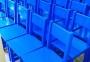 Деревянные стульчики для детского сада  3