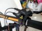 Горный велосипед TRINX M1000, 21 рама, 29 колеса 0