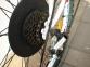 Горный велосипед LAUX Peugeot  101 0