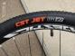 Горный велосипед TRINX Elit 19'', колеса 27,5' 4
