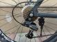 Горный велосипед TRINX M-116, 21'' колеса 26'' 0