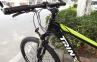 Горный велосипед Trinx 26'' 3