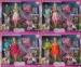 Кукла  Defa lucy Happy Family 8088 2