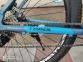 Горный велосипед TRINX Elit 19'', колеса 27,5' 6