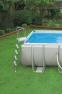 Каркасный бассейн  Intex 732X366X132СМ 2