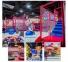 Детские комнаты и лабиринты для детских развлекательных игровых центров и парков 3