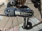 Горный велосипед TRINX M-116, 21'' колеса 26'' 6