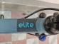 Горный велосипед TRINX Elit 19'', колеса 27,5' 5