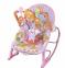 Шезлонг-кресло-качалка Ibaby 0