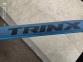 Горный велосипед TRINX Elit 19'', колеса 27,5' 3