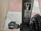 Горный велосипед TRINX M-116, 21'' колеса 26'' 7