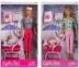 Кукла Defa Lucy с коляской и ребенком 8358 0