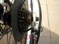 Горный велосипед LAUX Рекс новая концепция 3