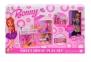 Домик для куклы BONNY 0