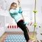 Веревка с пластиковыми узлами для детей (качели) 0