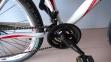 Горный велосипед LAUX Peugeot  101 3