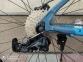 Горный велосипед TRINX Elit 19'', колеса 27,5' 0
