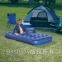 Надувной матрас Bestway Flocked Air Bed, 188х99х22см 0