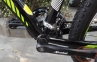 Горный велосипед Trinx 26'' 2