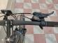 Горный велосипед TRINX M-116, 21'' колеса 26'' 2