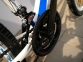 Горный велосипед LAUX Рекс новая концепция 0