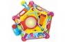 Музыкальная развивающая игрушка MOLA  1