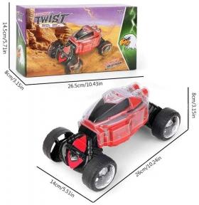 Машина Twist