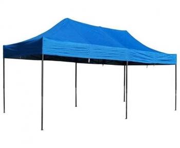 Сборный шатер 6х3 метра