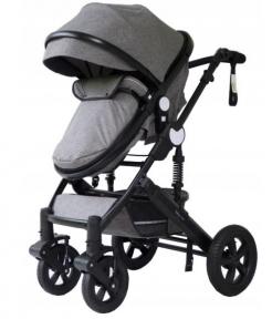 Детская коляска Nano (Реплика)