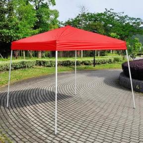 Сборный шатер 2х2 метра