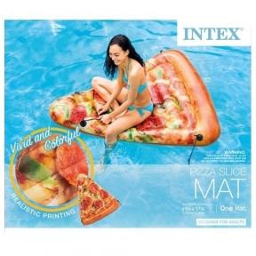 Intex Надувной матрас