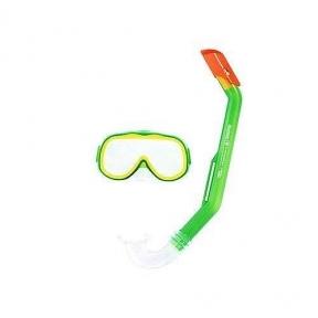 Набор для плавания Lil' Explora (маска, трубка) в ассортименте, от 3 лет