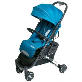 Детская прогулочная коляска Benebaby D-200