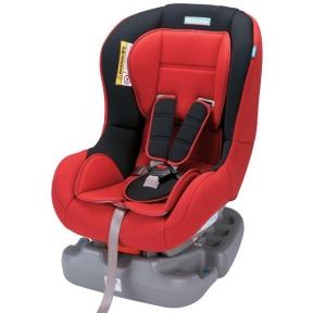 Детское автокресло Kidstar  (9-25 кг) от 9 месяцев до 8 лет