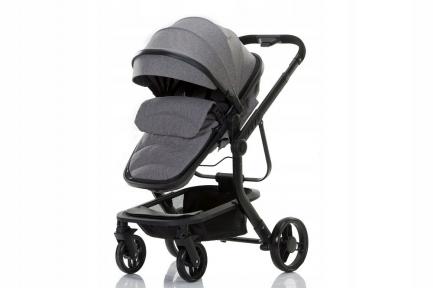 Детская коляска Care Life (Реплика)