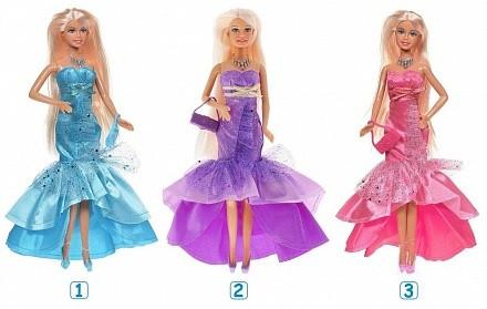Кукла Fashion dress Defa lucy8240