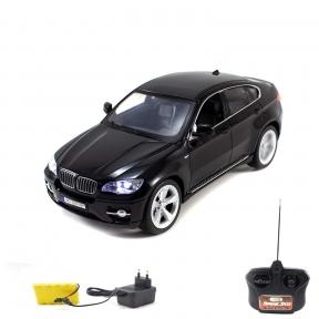 Машинка моделька BMW на радиоуправлении G2019R