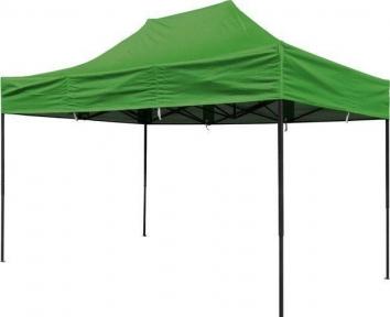 Сборный шатер 3х4.5 метра