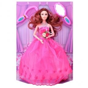 Кукла Barbie DX518