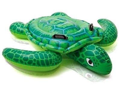Intex Надувная игрушка