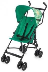 Прогулочная коляска Chicco Snappy