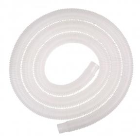 Шланг для фильтр-насоса, d=32 мм