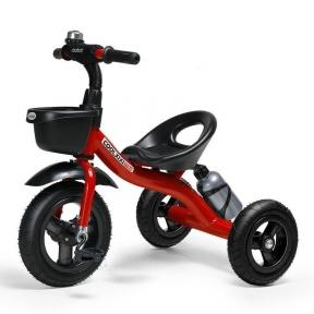 Трехколесный велосипед Cool xixi