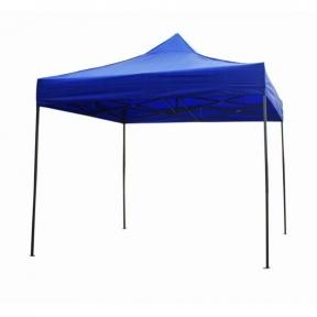 Сборный шатер 3х3 метра