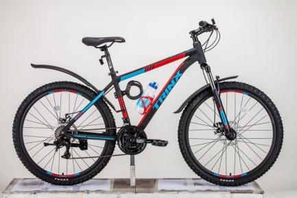 Горный велосипед TRINX  M116