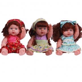 Кукла May May