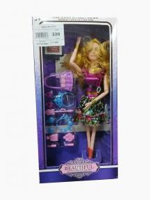 Кукла Beautiful